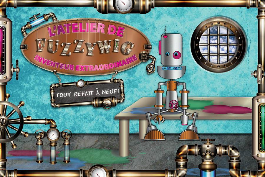 Carte Inventeur Fuzzywig petit pour site web
