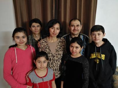 Sultanova picture